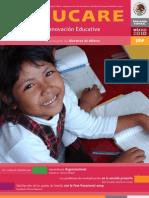 Educare Noviembre 2009