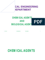 Chemical Agents (1)