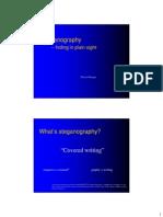 a24-steganography