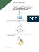 MDS1_FES0_Guia_2_-_Fuerzas_en_el_espacio_y_Momento_de_una_fuerza