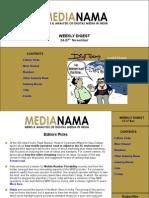 medianama-weekly-20081127