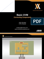 Module Ovmb Session5 Connecting Components