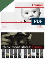 Canon Annual Report Final