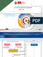 PKI Discussion Meterial_2