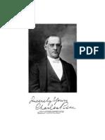 USP Drug History Lloyd