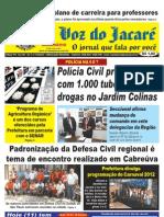 jacare_575-1