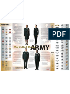 Marine Corps Technical Manual For Uniform Fitting And Alteration