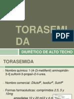Tor as Em Ida