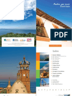Puerto Vallarta Travel Guide 20101015