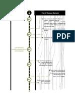 Linea de Tiempo Rietveld