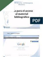 Guia Para Acceso a Material Bibliografico.unlocked