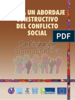 libro_abordaje_constructivo