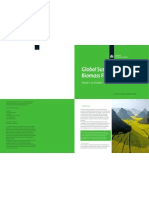 Global Biomass Fund