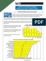 APESMA - June05 Summary Report