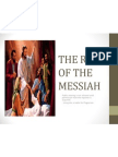 The Role of the Messiah