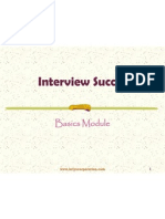 1-interviewsuccess-110729053105-phpapp01