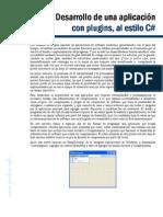 Plugins C#