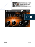 DruMM Freebie User Guide_0