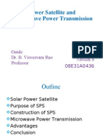 Solar Power Satellite - Copy