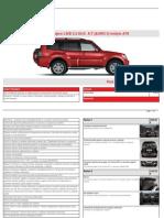 configurator-step-4-carid-104-bodid-151-modid-978-engid-777-colid-1077-pdf-1