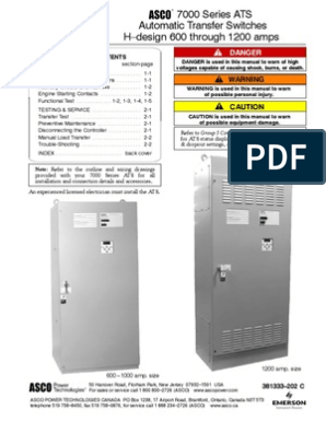 Asco 7000 Series Wiring Diagram from imgv2-2-f.scribdassets.com