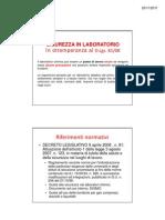 elementi_di_sicurezza_per_il_laboratorio_didattico_[modalit_compatibilit郵