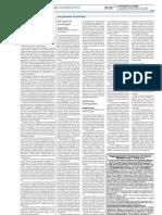 La Repubblica 16.03.2012 - Napoli Sociale occasione perduta