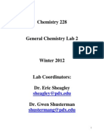 228 Winter 2012 Manual (1)