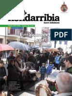 Hondarribia 244
