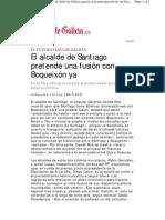 VE120316-Fusion Santiago Boqueixon
