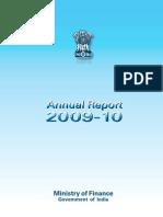 42E85d01 India Annual Economic Report Pranab Mukherjee