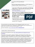 Tourism Journal7