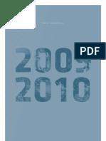 PSVJaarverslag20092010