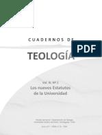 cuaderno de teologia 5
