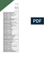 Jntu Projects List