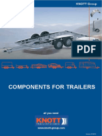 KNOTT-Components for Trailers 2010[1]