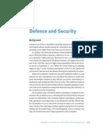 AFB_DefenceandSecurity