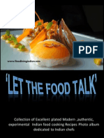 Lets Food Talk[1]