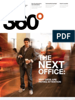 Steelcase-360-Issue63