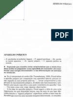 texto 09 - 1ª parte - vocabulário da psicanálise - laplanche - reduzido