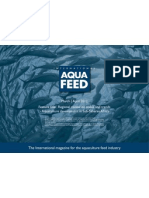 Regional review on status and trends - Aquaculture development in Sub-Saharan Africa