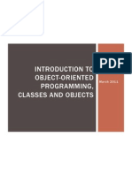 01 Classes.and.Objects