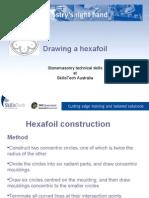 hexafoil-construction-1202910707964995-3