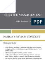 lovelock flower of service Services marketing: people, technology, strategy is the eighth edition of the globally leading textbook for services marketing by jochen wirtz and christopher lovelock, extensively updated to feature the latest academic research, industry trends, and technology, social media and case examples this.