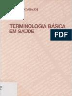 terminologia0