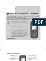 LG-A230_Brazil_Open_2806%255B2nd%255D