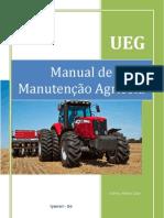 Manunteçao_de_Maquinas_Agricolas