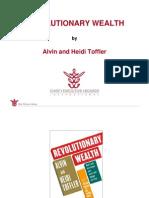 Revolutionary Wealth[1]