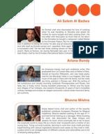 ADIBF 2012 - Show Kitchen Brochure (EN)