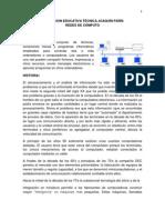 redes_de_computo